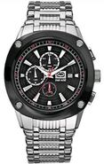 Chronograph Mens Watch E20030G1