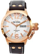 TW Steel 