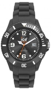Watch Silicone Winter 2011 Mens Watch SIECBS10