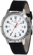 Weekender Classic Leather Mens Watch T2N638