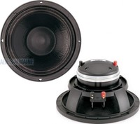 B & C SPEAKERS NA LL 
