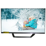 LG ELECTRONICS 