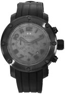 45MM Tech Mens Watch TW128