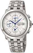Le Grand Sport Alarm Chronograph Mens Watch SNA469