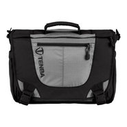 637-341 Discovery Mini Photo / Laptop Messenger, B