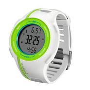 Forerunner&amp;reg; 210 Special Edition Sport Watch - 