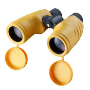 OCEAN7500WP Waterproof Binoculars