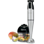 CSB-77FR SmartStick? Hand Blender - Refurbished