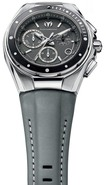 Cruise Chronograph   Mens Watch 110008L