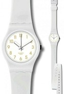 Cool Breeze Ladies Watch LW134C