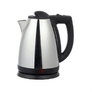 KT-1800 - 2.0 Liter Electric Cordless Tea Kettle,