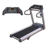 T10HRC Endurance Commercial Treadmill