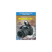 JSND3100 DVD Guide for Nikon D3100