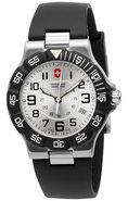 Summit XLT Mens Watch 241345