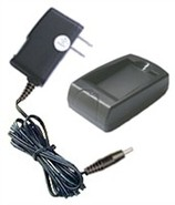 Desktop Battery Charger With Power Cord For Nokia