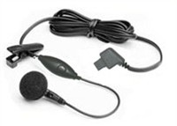 Handsfree For Samsung SGH-p730, p735, p777