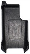 Holster For Nextel i885