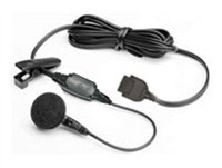 Handsfree For Panasonic GD90, TX210