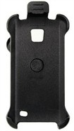 Holster For Samsung illusion / i110, Galaxy Procla