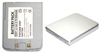 Lithium Battery For Samsung SGH-d307