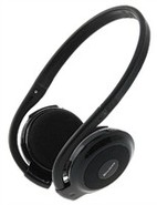 TF-500 Bluetooth Wireless Stereo Headset