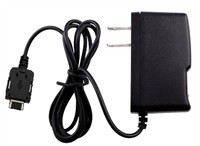Travel Charger For Pantech C610, C630, Duo C810, M