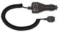 Car Charger For Samsung p777
