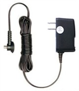Travel Charger For Plantronics 320, 330, 340, 520,
