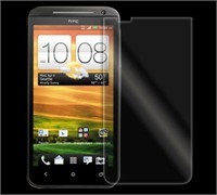 Screen Protector For HTC EVO 4G LTE