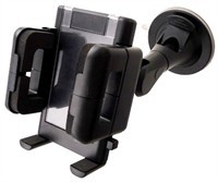 Car Mount Cell Phone Holder