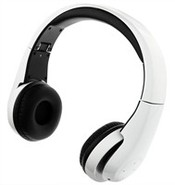 BSH555 Bluetooth Wireless Stereo Headset