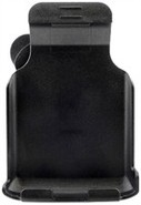 Holster For LG Lotus LX600