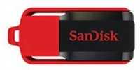 SanDisk 16GB Cruzer Switch USB Flash Drive