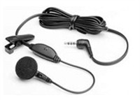 Handsfree For Samsung m300, u340, u410