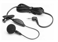 Handsfree For Nokia 8310, 8390 With On/Off Button