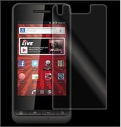 Screen Protector For Virgin Mobile Chaser
