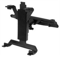 BW-055  iPad And Tablet Holder For Car Seat