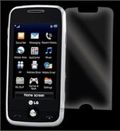 Screen Protector For LG Prime GS390
