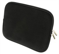 Anti-Shock Case For Tablet Reader