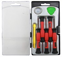 Tools Set For iPhone, Smartphone Repairs