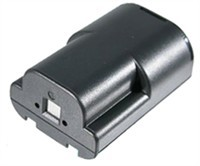 Ni-MH Battery (NB-5H ) For Canon PowerShot A5, A50