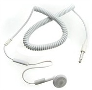 Handsfree Headset For Apple iPhone, BlackBerry, Ce