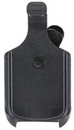 Holster For LG DoublePlay / C729