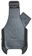 Holster For Motorola MPX200