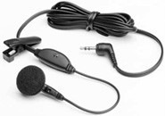 Handsfree With On/Off Button For Nokia 8200, 8800 