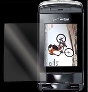Screen Protector For Verizon Casio EXILIM, Casio C