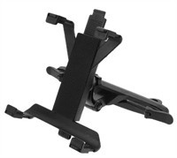 BW-147 iPad And Tablet Holder For Car Seat