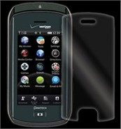 Screen Protector For Pantech Crux CDM8999