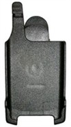 Holster For Nokia 6315i