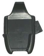 Holster For Audiovox PCX 3500xl